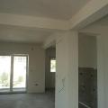 Becici'de güneşli daireler, Region Budva da ev fiyatları, Region Budva satılık ev fiyatları, Region Budva ev almak