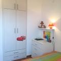 Przno'da tek yatak odalı daire havuzlu yeni site'de., Region Budva da ev fiyatları, Region Budva satılık ev fiyatları, Region Budva ev almak