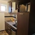 Cozy Оne Bedroom Apartment, Becici da satılık evler, Becici satılık daire, Becici satılık daireler