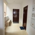 Herceg Novi kasabasında lüks bir komplekste daire, Herceg Novi da ev fiyatları, Herceg Novi satılık ev fiyatları, Herceg Novi ev almak