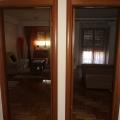 Budva'da, tek yatak odalı daire, Region Budva da ev fiyatları, Region Budva satılık ev fiyatları, Region Budva ev almak