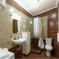 Petrovac'da Mini Hotel, montenegro da satılık otel, montenegro da satılık işyeri, montenegro da satılık işyerleri