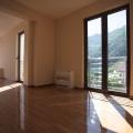 Villa Prima, house near the sea Montenegro