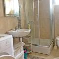 Budva'da Tek Yatak Odali Daire, Region Budva da ev fiyatları, Region Budva satılık ev fiyatları, Region Budva ev almak