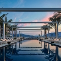 Studio Apartments In The Luxury Complex Porto Montenegro On The Front Line In Tivat, apartments for rent in Bigova buy, apartments for sale in Montenegro, flats in Montenegro sale