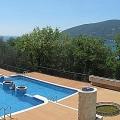 Yeni konut kompleksinde lüks stüdyo daire, Baosici dan ev almak, Herceg Novi da satılık ev, Herceg Novi da satılık emlak