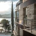 Budva'da sahilde panoramik daire, Region Budva da ev fiyatları, Region Budva satılık ev fiyatları, Region Budva ev almak