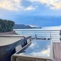 Budva'da sahilde panoramik daire, Region Budva da satılık evler, Region Budva satılık daire, Region Budva satılık daireler