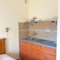Hotel in Becici, commercial property in Region Budva, property with rental potential in Montenegro