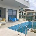 Rjeka Rezevici'de Panoramik Penthouse, Region Budva da ev fiyatları, Region Budva satılık ev fiyatları, Region Budva ev almak