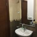 One bedroom apartment in Budva, Region Budva da ev fiyatları, Region Budva satılık ev fiyatları, Region Budva ev almak