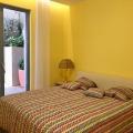 Rjeka Rezevici'de Panoramik Penthouse, Region Budva da satılık evler, Region Budva satılık daire, Region Budva satılık daireler