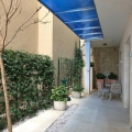 Rjeka Rezevici'de Panoramik Penthouse, Karadağ satılık evler, Karadağ da satılık daire, Karadağ da satılık daireler