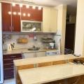 Budva'da Stüdyo Daire, Karadağ da satılık ev, Montenegro da satılık ev, Karadağ da satılık emlak