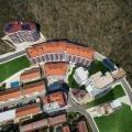 Beçiçi'de Apart Hotel içinde Satılık Daireler, Region Budva da satılık evler, Region Budva satılık daire, Region Budva satılık daireler