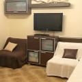 Budva'da Stüdyo Daire, becici satılık daire, Karadağ da ev fiyatları, Karadağ da ev almak