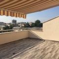 One bedroom apartment in Budva, Becici da ev fiyatları, Becici satılık ev fiyatları, Becici da ev almak