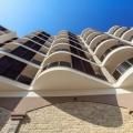 Becici'de Yeni Bitmis Site., Karadağ'da satılık otel konsepti daire, Karadağ'da satılık otel konseptli apart daireler, karadağ yatırım fırsatları
