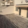One bedroom apartment in Budva, Becici dan ev almak, Region Budva da satılık ev, Region Budva da satılık emlak