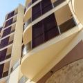 Becici'de Yeni Bitmis Site., karadağ da kira getirisi yüksek satılık evler, avrupa'da satılık otel odası, otel odası Avrupa'da
