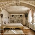 Rezevici'de benzersiz villa, Skoci Devojka, Region Budva satılık müstakil ev, Region Budva satılık müstakil ev