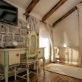 Rezevici'de benzersiz villa, Skoci Devojka, Becici satılık müstakil ev, Becici satılık müstakil ev, Region Budva satılık villa