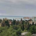 Satılık daire Karadağ, Budva da satılık ev.