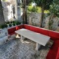 Rezevici'de benzersiz villa, Skoci Devojka, Karadağ Villa Fiyatları Karadağ da satılık ev, Montenegro da satılık ev, Karadağ satılık villa