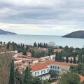 Budva'da Penthouse dairesi, Karadağ da satılık ev, Montenegro da satılık ev, Karadağ da satılık emlak