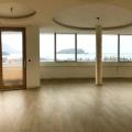 Budva'da Penthouse dairesi, Karadağ satılık evler, Karadağ da satılık daire, Karadağ da satılık daireler