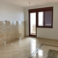 Penthouse in Becici, apartments for rent in Becici buy, apartments for sale in Montenegro, flats in Montenegro sale