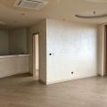 Budva'da Penthouse dairesi, Montenegro da satılık emlak, Becici da satılık ev, Becici da satılık emlak