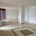 Penthouse in Becici, sea view apartment for sale in Montenegro, buy apartment in Becici, house in Region Budva buy