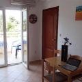 Baosici'de rahat daire (Herceg Novi), Karadağ da satılık ev, Montenegro da satılık ev, Karadağ da satılık emlak