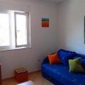 Baosici'de rahat daire (Herceg Novi), becici satılık daire, Karadağ da ev fiyatları, Karadağ da ev almak