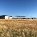 Investment plot in Podgorica, Montenegro real estate, property in Montenegro, buy land in Montenegro