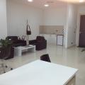 Budva'da TQ Plaza'daki 4 * otel satılık ticari binalar, karadağ da satılık dükkan, montenegro satılık cafe