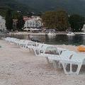 Djenovici'de mükemmel daire, Dobrota dan ev almak, Kotor-Bay da satılık ev, Kotor-Bay da satılık emlak