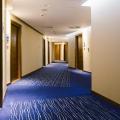 Budva'da TQ Plaza'daki 4 * otel satılık ticari binalar, Kotor da Satılık Hotel, Karadağ da satılık otel, karadağ da satılık oteller