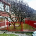 Sutomore'da ev, Karadağ satılık ev, Karadağ satılık müstakil ev, Karadağ Ev Fiyatları