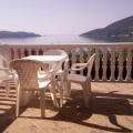 Fantastic apartment with panoramic view and big terrace!, Karadağ da satılık ev, Montenegro da satılık ev, Karadağ da satılık emlak