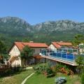 Bir tatil köyü kompleksinde daire, Region Bar and Ulcinj da satılık evler, Region Bar and Ulcinj satılık daire, Region Bar and Ulcinj satılık daireler