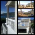 Fantastic apartment with panoramic view and big terrace!, Baosici da ev fiyatları, Baosici satılık ev fiyatları, Baosici da ev almak