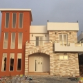 Complex of villas in the village of Dobra Voda, Montenegro real estate, property in Montenegro, Region Bar and Ulcinj house sale