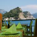 Petrovac'da Mini Hotel, Kotor da Satılık Hotel, Karadağ da satılık otel, karadağ da satılık oteller