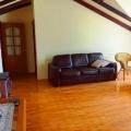 Boka koyunda deniz manzaralı ev, Dobrota satılık müstakil ev, Dobrota satılık müstakil ev, Kotor-Bay satılık villa
