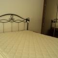Sv.Stasije'de tek yatak odalı daire, Karadağ satılık evler, Karadağ da satılık daire, Karadağ da satılık daireler