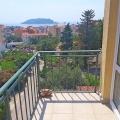 Budva'da tek yatak odalı daire, Karadağ da satılık ev, Montenegro da satılık ev, Karadağ da satılık emlak