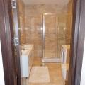 Budva'da iki odalı bir daire, Region Budva da ev fiyatları, Region Budva satılık ev fiyatları, Region Budva ev almak