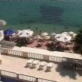 Hotel in Savino (Herceg Novi), property in Montenegro, hotel for Sale in Montenegro